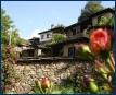 Leshten Eco Villas