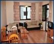 TES Flora Apartments