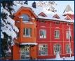 Hotel Sokol