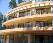 Hotel Sunny Paradise