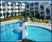 Sineva Park Hotel