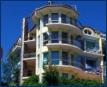 Family Hotel Saint Tatyana