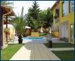 Holiday Village Interpark