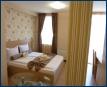 Hotel Anhea