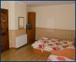 Hotel Slavic Soul