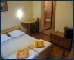 Hotel Trendy Inn