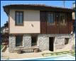 Sheinovo House