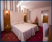 Hotel & Restaurant Arena Tarnovo