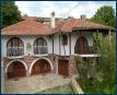 Hotel Hubavata Kushta