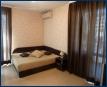 Guest Rooms Tarnovski Dom