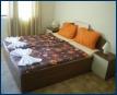 Hotel Dayana