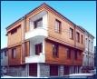 Guest House Sozopolis