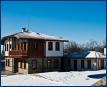 Milyuvata House