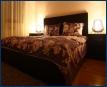 Hotel & Restaurant Calua