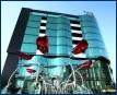 Hotel Emirates Apart Residence, Sofia
