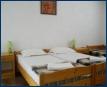 Guest House Ranuli