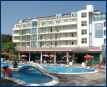 Hotel Perla Plaza