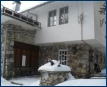 Villa Elma