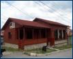 Guest House Vyara