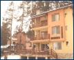 Family Hotel Stoyan
