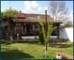 Guest House Pri Penata