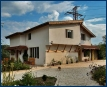 Guest House Tepavitsata