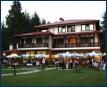 Hotel & Restaurant Sveti Georgi