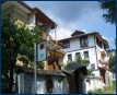 Eco House Raya