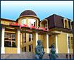 Family Hotel Harizma