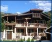 Family Hotel Kashtata