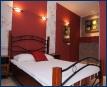 Hotel & Restaurant Rachich