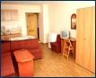 Evi Apartments 1