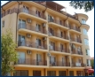 Evi Apartments 2