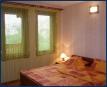Hotel Assenevtsi