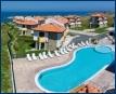 Lalov Egrek Hotel