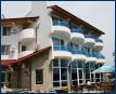 Hotel & Restaurant Delfina