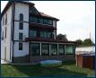 Family Hotel Hanski Stan