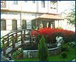 Hotel Enchevite Strannopriemnitsi