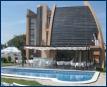 Hotel Theseus