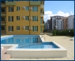 Yanis Apartments