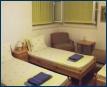 Plamena Rooms