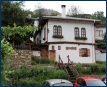 Guest House Old Lovech