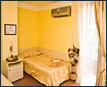 Family Hotel Fotinov
