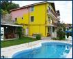 Villa Puma