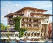 Hotel Kamengrad