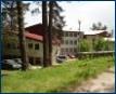 Hotel Complex Nasluka