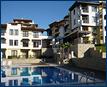 Complex Sveti Nikola
