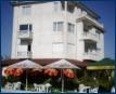 Hotel Beli Noshti