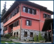 Hotel Gozbarov House