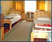 Hostel Informa